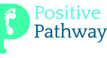 Positive-pathways-logo-cmyk_overview