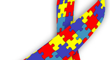Autism_awareness_ribbon_banner_overview