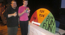 North_participatory_event_fun_meter_pic_overview