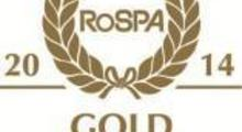Gold_award_2014_web__2__overview