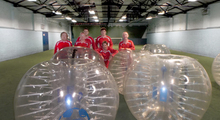 Bubble_football_june_2014_003_overview