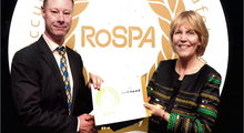 Rsopa_2014_gold_award_overview