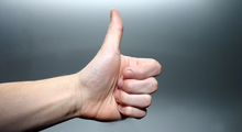 Thumbs_up_overview