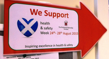 Health_and_safety_week_sign_overview