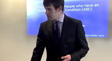 David_breslin_good_autism_practice_group_2_overview