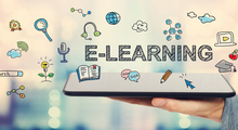 Elearning_overview