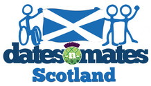 dates n mates scotland logo 1 800x459